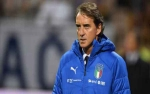 Mancini Ukir Sejarah dengan Italia