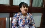 Perbaikan Infrastruktur Wilayah Hulu Seruyan, Tingkatkan Ekonomi Warga