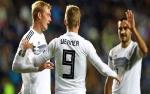 2 Skema Bisa Loloskan Jerman ke EURO 2020