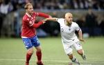 Finlandia lolos ke Piala Eropa untuk Pertama Kalinya Sepanjang Sejarah