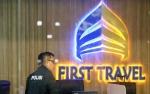 Aset First Travel Jangan Diserahkan ke Negara