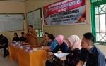 DPRD Kota Palangka Raya Minta Kelurahan Tinjau Penyampaian SPPT Kepada Masyarakat
