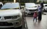 Aset Disita Negara, Korban First Travel Somasi 2 Kementerian