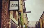 Museum Vagina Pertama Dunia Hadir di London