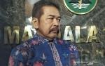 Jaksa Agung: Putusan First Travel tidak Sesuai dengan Tuntutan Jaksa