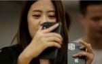 Beberapa Pengguna iPhone 11 Keluhkan Layar Berubah Hijau