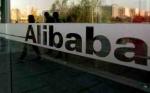 Alibaba Incar Dana US$13,8 M di Bursa Hong Kong