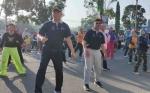 Pemkab Sukamara Fokuskan Upaya Penurunan Angka Stunting