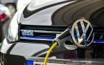 Volkswagen Kagumi Tesla, Tapi Enggan Kerja Sama