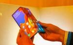 Huawei Mate X dengan Harga Rp 34 Juta Ludes dalam 1 Menit