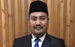Ini Tanggapan Dewan Soal Pembatalan Keberangkatan Jemaah Haji