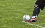 Menakar Efektivitas Satgas Antimafia Bola Jelang Piala Dunia U-20