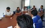 PWI Pulang Pisau Bakal Ikuti 5 Cabang Olahraga di Porwada Kalteng