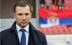 Ukraina Catat Sejarah tak Terkalahkan dalam Babak Kualifikasi