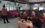 Pernikahan Dini di Kotawaringin Timur Cukup Tinggi
