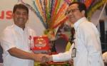 Kalteng Raih Penghargaan Pembangunan Infrastruktur 2019 untuk Pertama Kali