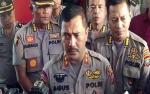 Bom Medan, Polisi Kembali Amankan 26 Tersangka