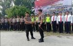 AKBP Timbul RK Siregar Banyak Menorehkan Prestasi