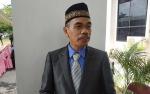 Dinas Pendidikan Seruyan Berusaha Tingkatkan Kualifikasi Guru PAUD