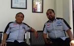 Paman Hamili Keponakan Terancam 10 Tahun Penjara