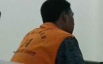 Sarjana Sabu Divonis 5,5 Tahun Penjara