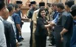 Fraksi PDIP DPRD Akui Kemajuan Kotim di Kepemimpinan Supian Hadi