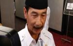 KPK Cegah Bupati Solok Selatan ke Luar Negeri