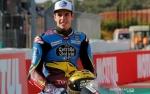 Honda Tarik Alex Marquez Sebagai Pengganti Lorenzo untuk Musim 2020