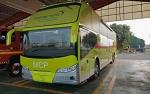 Bandara Soetta Luncurkan Mobile Command Post Layanan Darurat