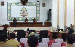 Fraksi ANPI DPRD Minta Pemkab Sukamara Perhitungan Penggunaan Anggaran 2020