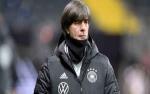 Jerman Rotasi Pemain Hadapi Irlandia Utara Jelang Piala Eropa 2020