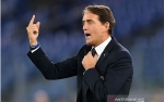 Mancini Berharap Italia Pertahankan Penampilan pada Piala Eropa 2020