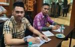 DPRD Kapuas Apresiasi Peringatan HKN Diisi Bakti Sosial