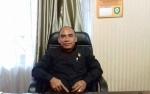 Perusahaan Jangan Abaikan Surat Menteri Ketenagakerjaan