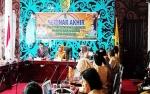 Wakil Wali Kota: Kasus Infeksi Menular Seksual Terus Meningkat