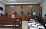 Direktur PT Talawang Jadi Saksi Kasus Korupsi Pasar Handep Hapakat