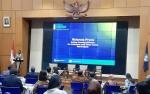 Bank Dunia: Sepertiga Lebih Anak-anak Indonesia Alami Learning Poverty