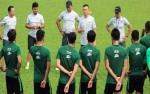 Timnas Indonesia Kembali Takluk dari Malaysia