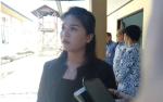 DPRD Gunung Mas: Organisasi Perangkat Daerah Harus Bersinergi