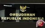 Ombudsman RI Buka Layanan Pengaduan Seleksi CPNS 2019