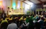 Usia 55 Tahun Harus Jadi Kemenangan Golkar Hadapi Pilkada Kotim dan Kalteng