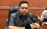 DPRD Kapuas Gelar Rapat Gabungan dengan TAPD Bahas KUA PPAS 2020