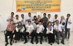 RSUD Kuala Pembuang Manfaatkan Teknologi untuk Permudah Pelayanan