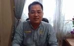 Karyawan Tambang Ngadu ke DPRDKotim karena Gaji Belum Dibayar
