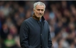 Jose Mourinho Selangkah Lagi Gantikan Mauricio Pochettino