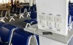 Waspada, Mengisi Baterai Ponsel di Bandara Bisa Disadap Hacker
