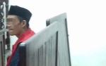 Pembobol 6 ATM di Sampit Terancam 2,5 Tahun Penjara