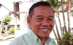 Anggota DPRD Kapuas Ini Sambut Baik Diadakannya Pawai Budaya Peringati Hari Anak Universal