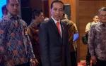 Presiden Yakin Defisit Neraca Dagang Bisa Diselesaikan Tiga Tahun