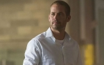 Paul Walker Hadir Lagi di Fast and Furious 9